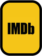 click to open Dave's IMDB page in a new window